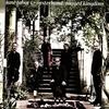 Cover of the album Ragged Kingdom