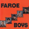 Cover of the album The Faroe Boys