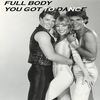 Cover of the album You Got To Dance - Single