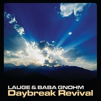Cover of the track Daybreak Revival