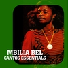 Couverture de l'album Cantos Essentials: Best of Mbilia Bel