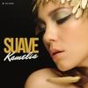 Couverture de l'album Suave - Single