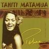 Cover of the album Tahiti Matamua Poline