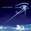 Cover of the album A Pilot Project: A Return to the Alan Parsons Project