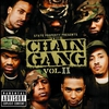 Cover of the album State Property Presents the Chain Gang, Vol. 2