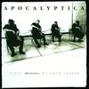 Couverture de l'album Plays Metallica by Four Cellos