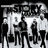 Cover of the album History Makers: Greatest Hits