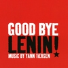 Cover of the album Good Bye Lenin!
