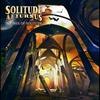 Couverture de l'album In Times of Solitude
