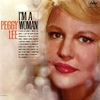 Cover of the album I'm a Woman (Remastered)
