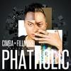Cover of the album CIMBA × FILLMORE Presents Phatholic