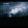 Couverture de l'album Rypdal: Lux Aeterna