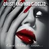 Cover of the track Giuro di dirti la verità