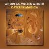 Couverture de l'album Caverna Magica