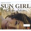Couverture de l'album Sun Girl