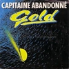 Cover of the track Capitaine abandonné 1985