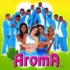 Couverture de l'album Aroma