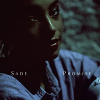 Cover of the track Promise