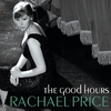 Cover of the album The Good Hours