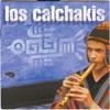 Cover of the album Los Calchakis
