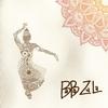 Cover of the album Baba Zula (Box Set)
