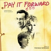 Cover of the album Pay It Forward: Original Motion Picture Soundtrack