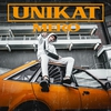Cover of the album UNIKAT