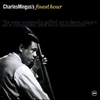 Cover of the album Charles Mingus's Finest Hour
