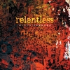 Couverture de l'album Relentless