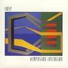 Cover of the album Dimension Intrusion