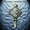Couverture de l'album Back to the Future: The Very Best of Jodeci