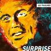 Cover of the album Surprise