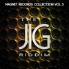 Cover of the album The Jig Riddim- EP