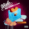 Cover of the album Bad (Remix) [feat. Rihanna] - Single