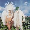 Cover of the album Alligator Farm