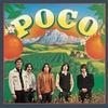 Cover of the album Poco