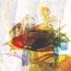Couverture de l'album AVIANIUM. (microphona magnetica)