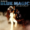 Cover of the album Soulful Spell: The Best of Blue Magic