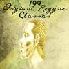 Cover of the album 100 Original Reggae Classics