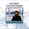 Couverture de l'album Cold on the Shoulder