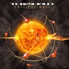 Couverture de l'album Critical Mass (Definitive Edition)