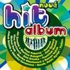 Cover of the album Hit album