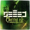 Cover of the track Cherry Oh 2014