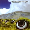 Cover of the album Telestrion