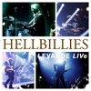 Cover of the album LEVANDE LIVe