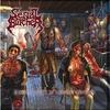 Cover of the album A Crash Course in Cranium Crushing