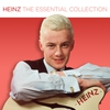 Cover of the album Heinz - The Essential Collection