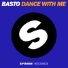 Cover of the album Dance With Me - Single