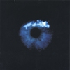 Couverture de l'album Cerulean Blue