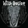 Couverture de l'album Witch Doctor